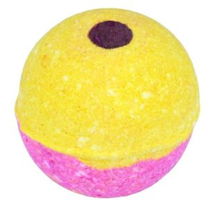 Dunk in Love Watercolour Kaolin Clay Bath Bomb